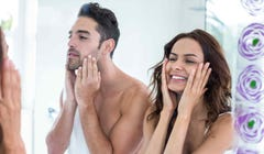 Do Men and Women Really Need Different Skincare Products?