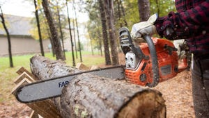 The Best Chainsaws You Can Buy