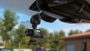 The Best Dashcams for Your Car