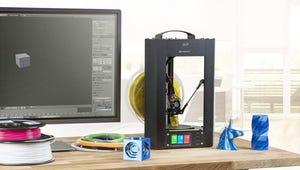 The Best 3D Printers to Unleash Your Imagination