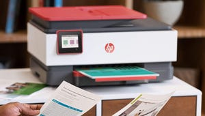 The Best Fax Machines for the Home and Office
