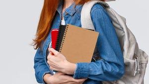 Stylish and Useful Spiral Bound Notebooks