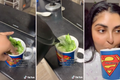 Hot Lettuce Water Is (Maybe) a Sleep Aid