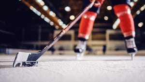 The Best Hockey Tape for a Better Grip