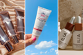 The 10 Best Tinted Sunscreen Products to Wear All Year Long