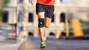 The Best Knee Brace for Any Lifestyle