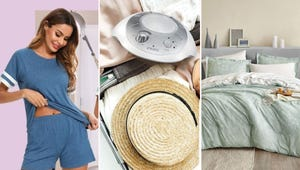 Grandma Was Right: 5 Simple Bedroom Routines You Should Embrace