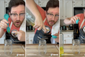 How to Keep Honey From Sticking When You Measure It