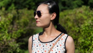 The Best Clip-On Sunglasses for You