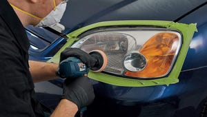 The Best Headlight Restoration Kits for Your Car