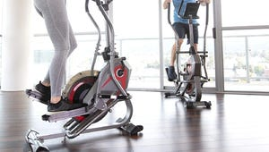 The Best Stair Stepper Machines for an Effective Workout
