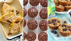 Try These Meal Prep Ideas for Easy Grab-and-Go Breakfasts