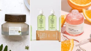 The Step-by-Step Guide to a Morning Skin Care Routine