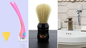 The Top 6 Shaving Tips for Softer, Smoother Skin