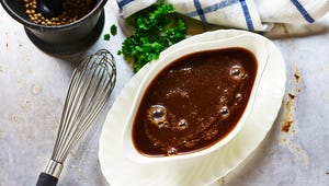 Everything You Need to Know About Making Espagnole Sauce