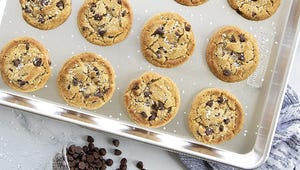 The Best Rimmed Baking Sheets for Your Kitchen