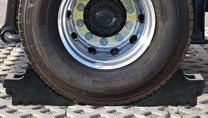 The Best Wheel Chocks You Need to Keep Your Vehicle in Place
