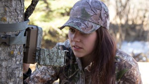 The Best Trail Cameras for Hunting and Tracking