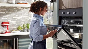 The Best Wall Ovens for Your Kitchen