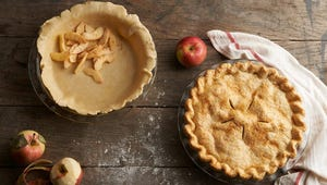 The Best Pie Plate for Delicious Desserts