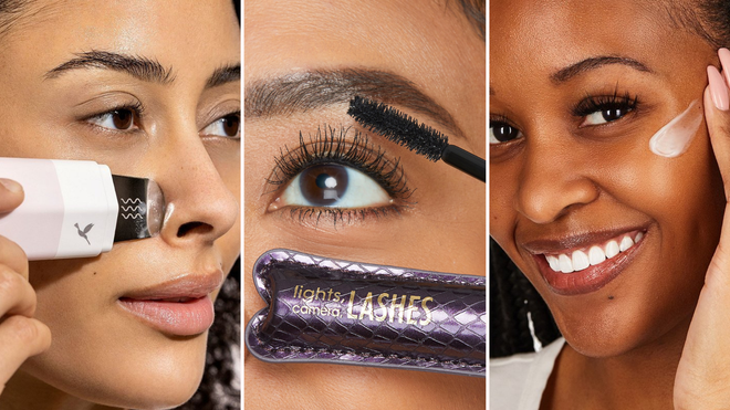 Ulta 21's Days of Beauty Sale Ends Sept. 18—Here's What To Shop While You Still Can