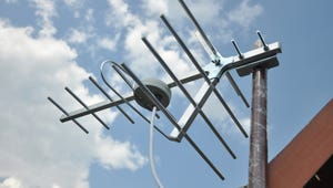 The Best TV Antennas