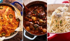 Why You Need a Dutch Oven for Cold-Weather Cooking