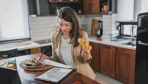 This Breakfast Food Can Help Improve Your Productivity