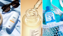 Sunscreen Been Recalled? Here's How to Find a Replacement