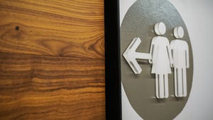 Why 'Just In Case' Bathroom Visits Aren't a Good Idea