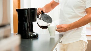 How to Tell If Your Coffee Beans Have Gone Bad