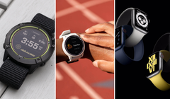 The Best Smartwatches for Runners