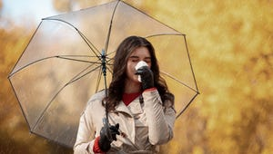 Here's Where Fall Pollen Will Be the Worst in 2021