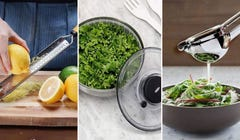 10 Unnecessary Kitchen Gadgets That'll Make Your Life Much Easier