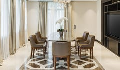 Is the Formal Dining Room on Its Way Out?