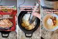 This TikTok Potato Soup Requires No Pesky Potato Dicing
