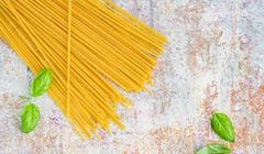 This Simple Hack Will Make Your Spaghetti Even Tastier