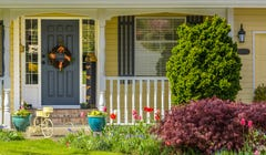 This Is the Unexpected Thing Potential Home Buyers Notice First