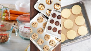 7 Perfect Gifts for Your Favorite Cookie Baker