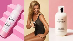 The Ultimate Guide to Self-Tanners