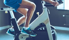 7 Indoor Equivalents to Keep Your Summer Exercise Routine Rolling