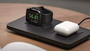 The Best Wireless Charging Mats for Cord-Free Charging