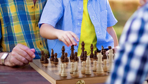 The Best Chess Sets for Every Situation
