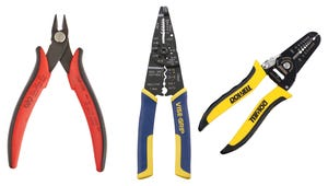 The Best Wire Cutters for Electronics and Jewelry