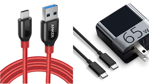 The Best Type C USB Chargers
