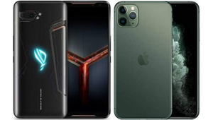 The Best Gaming Phones You Can Buy