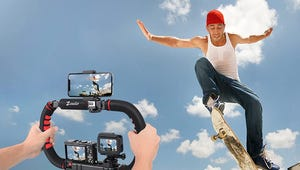 Best Camera Rigs For Photographers/Videographers