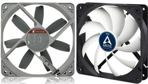 The Best PC Fans For Your Next Build