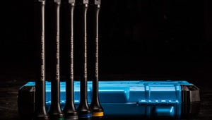 The Best Torque Stick Kits To Own