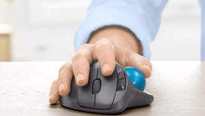 The Best Cordless Mouse For Your Laptop